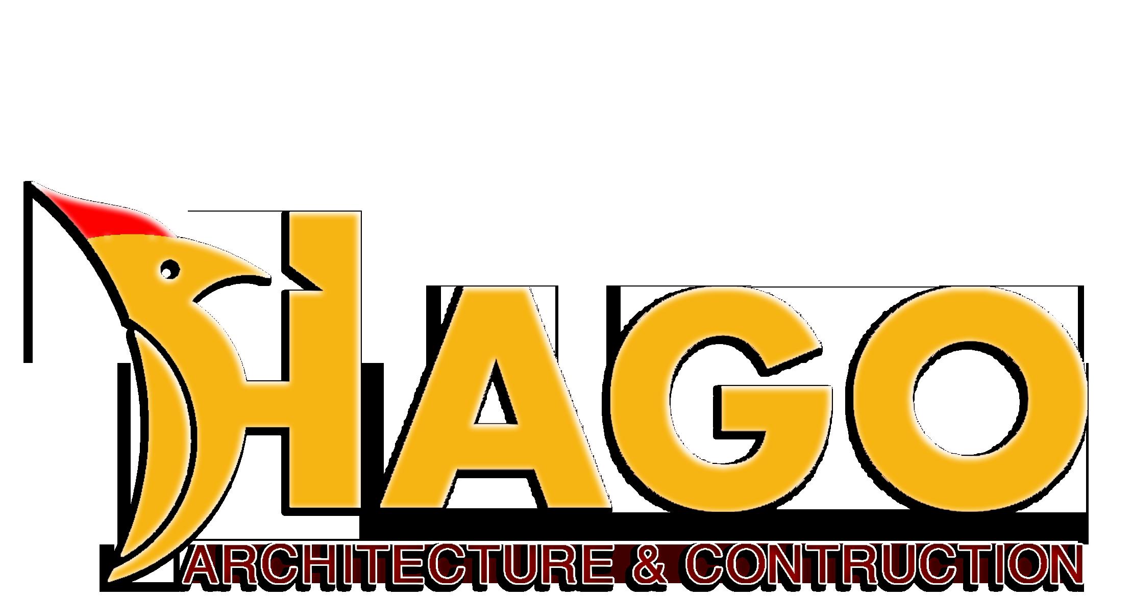Thiết kế kiến trúc Nghệ An – Hà Tĩnh
